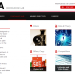 ADMA Compliance Hub