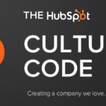 Do You Hire Well? A Lesson From HubSpot