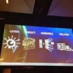 Listen__predict__assemble__deliver_-_Adobe_investing_across_tech___adobesymp