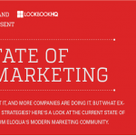 2014-contentmarketing