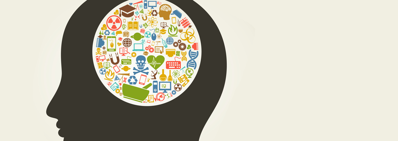 The Surprising Truth about Transforming the Customer Experience with Digital