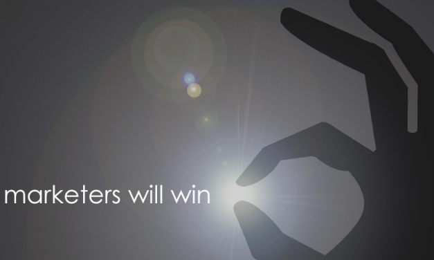 Six Marketing Visionaries Look to the Future