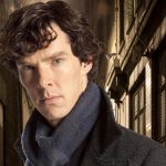 How to Remember Passwords Like Sherlock Holmes