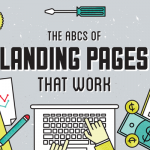landing-pages-that-work