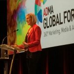 ADMA Global Forum in Pictures