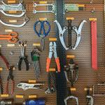 skills-tools