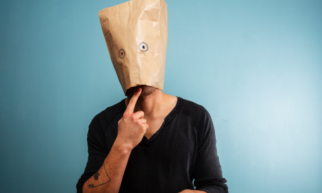 Does Your Personal Brand Make You Look Like an Idiot?