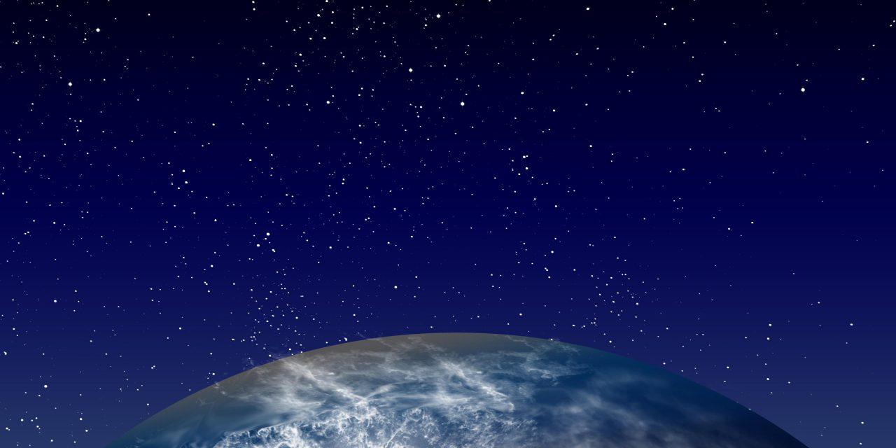 Enter the Constellation Supernova Awards