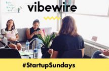 Get Started with Your Startup with #StartupSundays